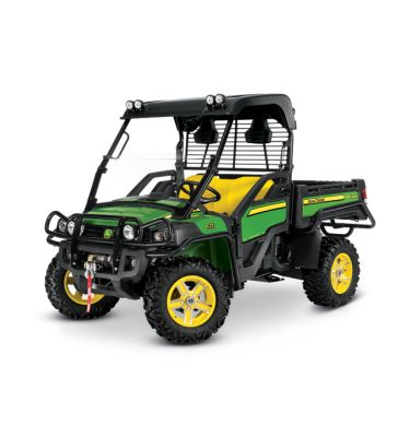 Find John Deere Gator Parts using our Free Parts Diagrams, Free Part Look Up.