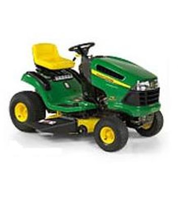 John Deere Lawn Mower Service Parts.  Save time Save Money!  Order online today.