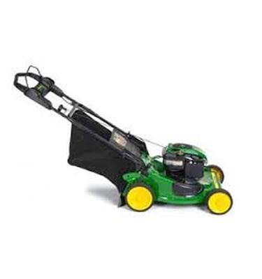 John Deere Service Parts.  Save time Save Money!  Order online today.