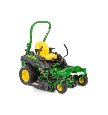 Find John Deere Zero Turn Mower Parts using our Free Parts Diagrams, Free Part Look Up.
