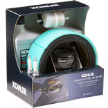 Kohler Maintenance Kit 24 789 02-S available at Louisville Tractor. Buy Tune Up Kits online.