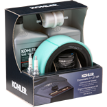 Kohler Maintenance Kit 24 789 03-S available at Louisville Tractor. Buy Tune Up Kits online.