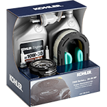 Kohler Maintenance Kit 32 789 02-S available at Louisville Tractor. Buy Tune Up Kits online.