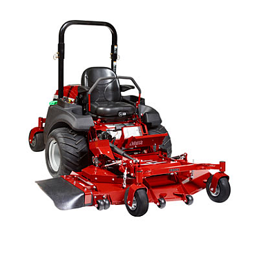 Find all your Ferris Front Mount Mower Parts at Louisville Tractor.  Free Look Up using our Ferris Front Mount Mower Part Diagrams.