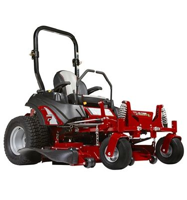 Find all your Ferris Zero Turn Mower Parts at Louisville Tractor.  Free Look Up using our Ferris Zero Turn Mower Part Diagrams.