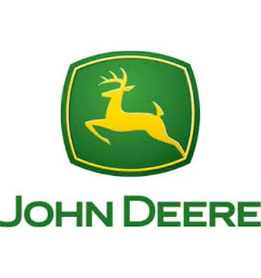 Find John Deere Parts using our Free Parts Diagrams, Free Part Look Up.