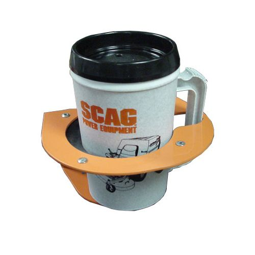 Scag Cup Holder 920W purchases of $50 or more receive Free Shipping.