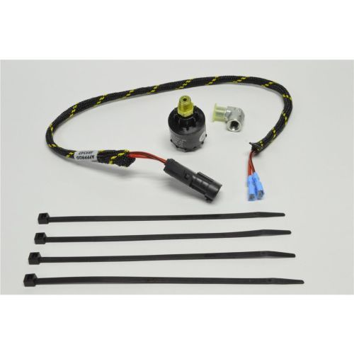 Scag Air Filter Indicator 922U (STC-II & STT-II) purchases of $50 or more receive Free Shipping.