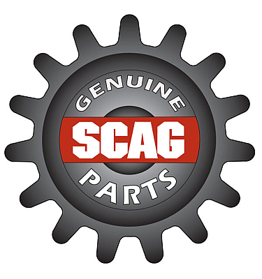 Find all your Scag Mower Parts at Louisville Tractor.  Free Look Up using our Scag Mower Part Diagrams.