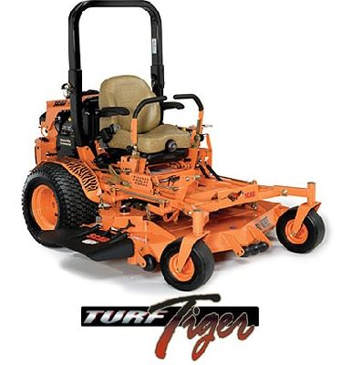 Find all your Scag Turf Tiger 2 Parts at Louisville Tractor.  Free Look Up using our Scag Turf Tiger 2 Part Diagrams.