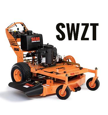Scag Swzt48 15fs Parts