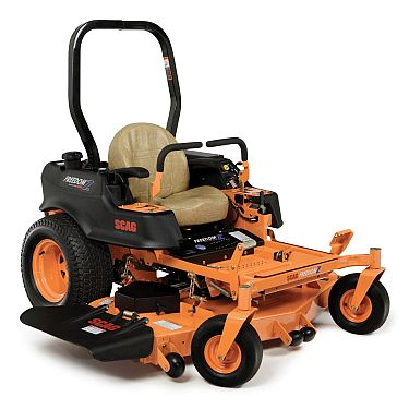 Find all your Scag Zero Turn Mower Parts at Louisville Tractor. Free Look Up using our Scag Zero Turn Mower Part Diagrams.